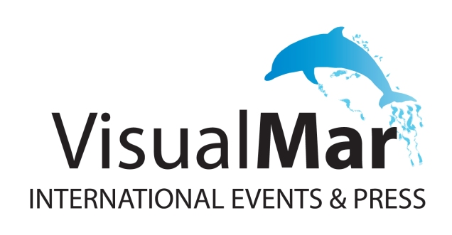 VisualMar-Logo