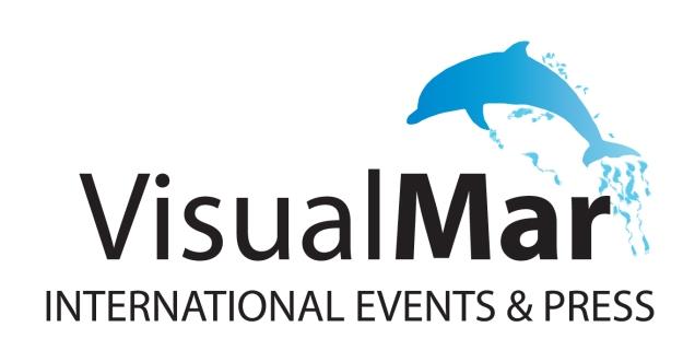 VisualMar-Logo