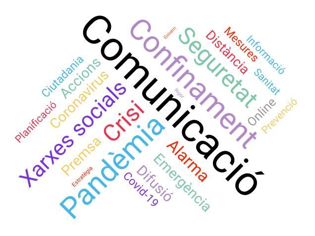 Comunicació-de-crisi