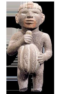 c2-antigua-escultura-cacao